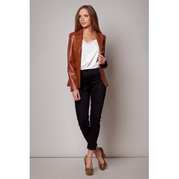 jackets spark combi kožená bunda guess pepe jeans kozena bunda