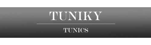Tuniky